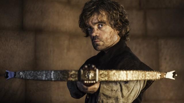 'Thrones' Holds Onto Its Charm Despite A Longer Narrative Leash