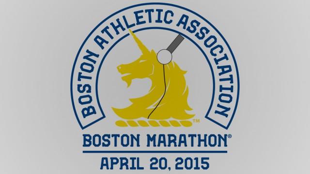 For The Boston Marathon, Five Songs For The Average Runner