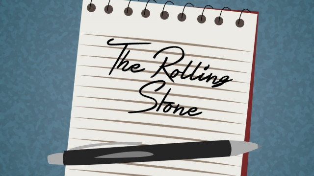 The Effects Of The Rolling Stone's Failure