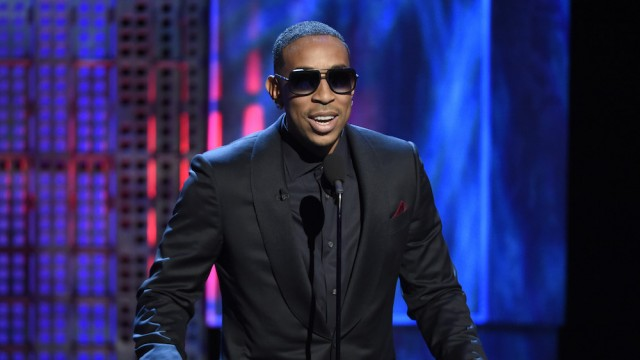 For Modstock 2015, Ludacris To Headline Ticketed Concert