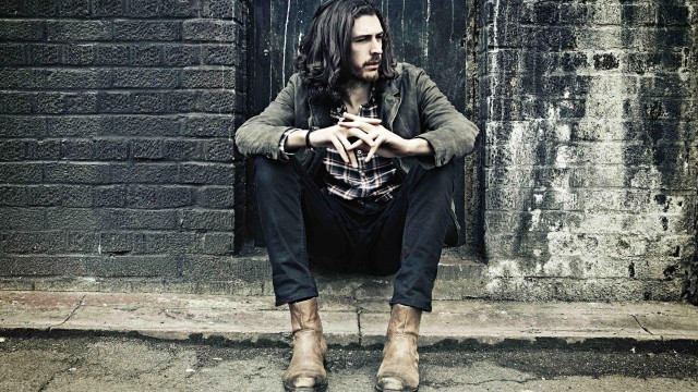 Hozier's Latest Music Video Needs A Little 'Work'