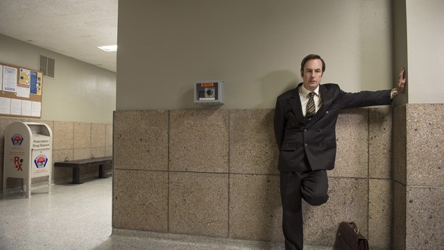 'Better Call Saul' Still Leaves A Bit To Be Desired As It Wraps Up Its First Season