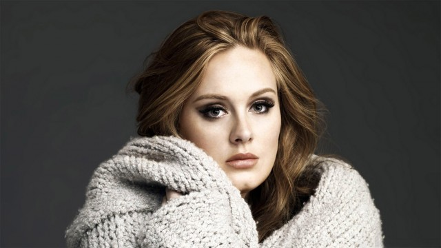 Adele Returns, Bieber Surprises In Singles This Week