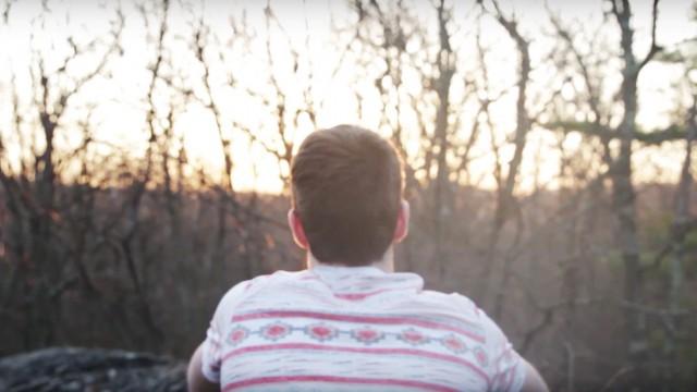 Scene & Heard 4 – Sean Seaver