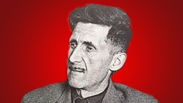 1984 To 2015: The Timelessness Of Orwell