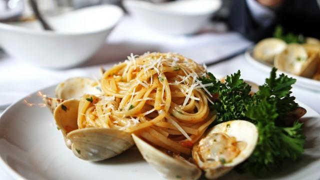 Ask The Experts: Professors & Culinary Professionals Pick Boston Restaurants