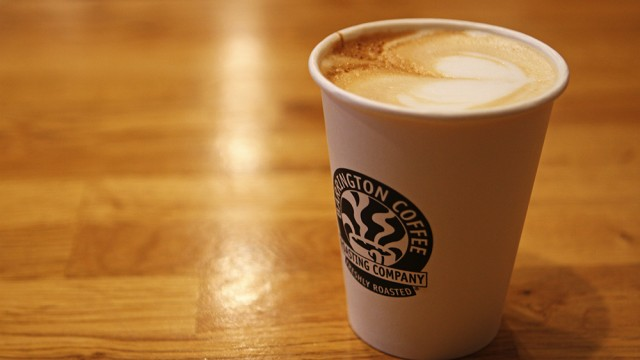 How-To Ace: Coffee Shops