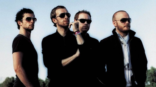 Coldplay's 'Head Full of Dreams' Disappoints Fans with Headaches