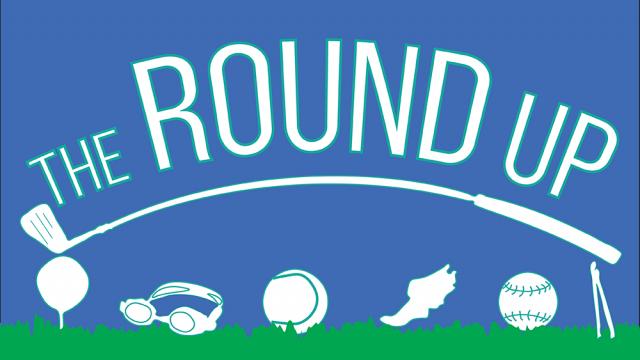 Roundup: Track Impresses at BU Multi-Team Meet