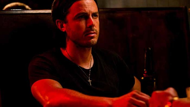 'Triple 9' Wastes Its Talented Cast in Pursuit of Mediocrity