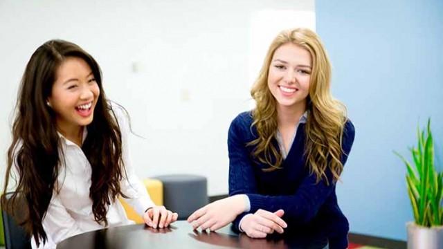 CliqBit: A New App That Creates a Social Media Haven, Founders Say