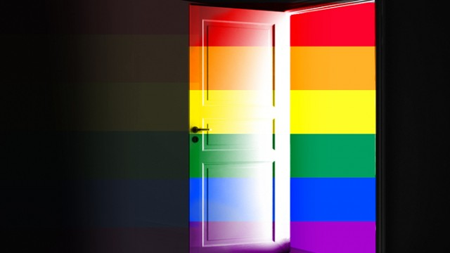 UGBC Non-Discrimination Effort is a Good First Step