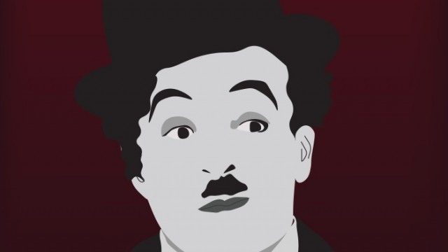 Chaplin is in the Building: How Silent Movies Still Hold a Spot in Our Hearts