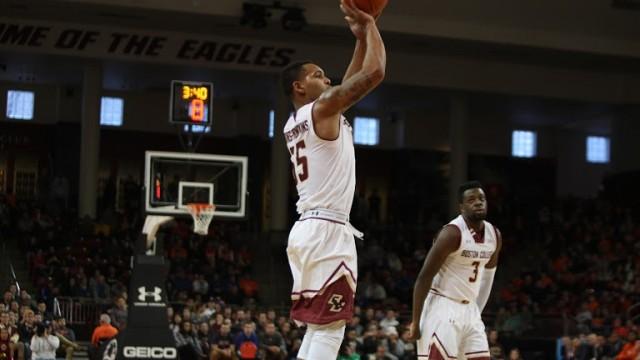 Men's Basketball Lands Transfer Connar Tava From Western Michigan
