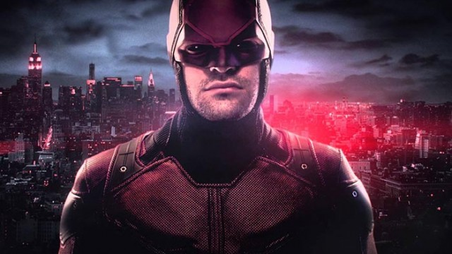 Hell's Kitchen Heats up as Morals Clash in 'Daredevil' Season 2