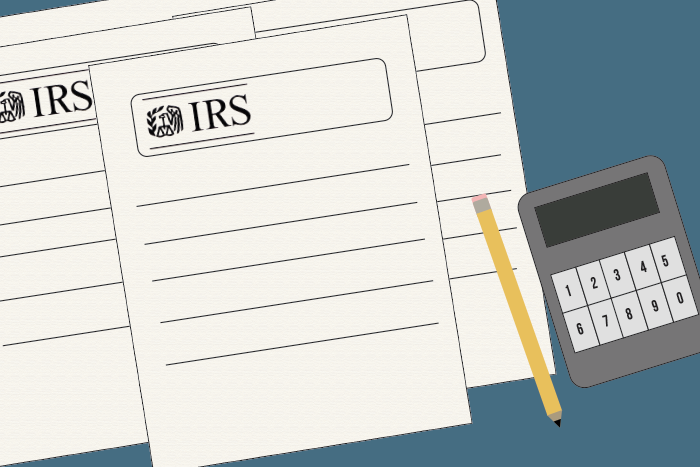 Reforming the Tax Code