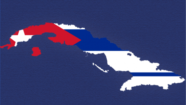 How Capitalism Can Free Cuba