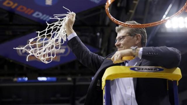 The NCAA Desperately Needs UConn Women's Basketball