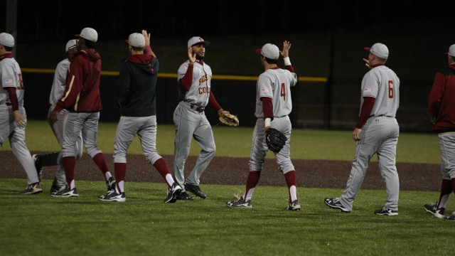 Start Believing: Birdball Earns First Bid to ACC Tournament Since 2010