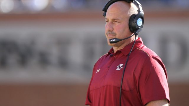 Football Schedules Temple For Home-and-Home