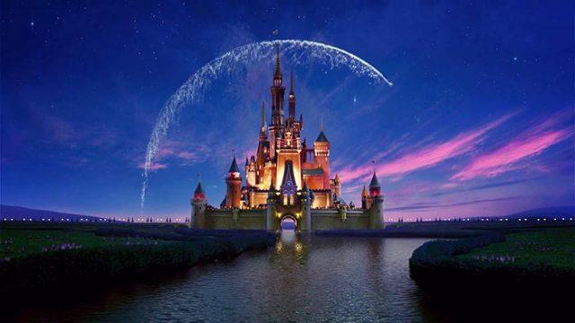 Disney is Dead