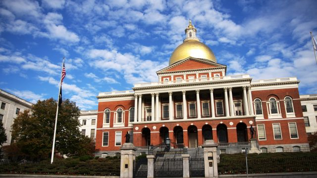 Bill to Mandate Sexual Assault Survey Passed by State Senate
