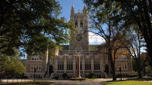 Mass. Bill Reveals Need for Campus Sexual Health Survey
