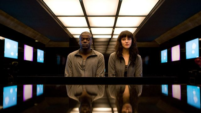 'Black Mirror' Delves Into the Dangers of Technology
