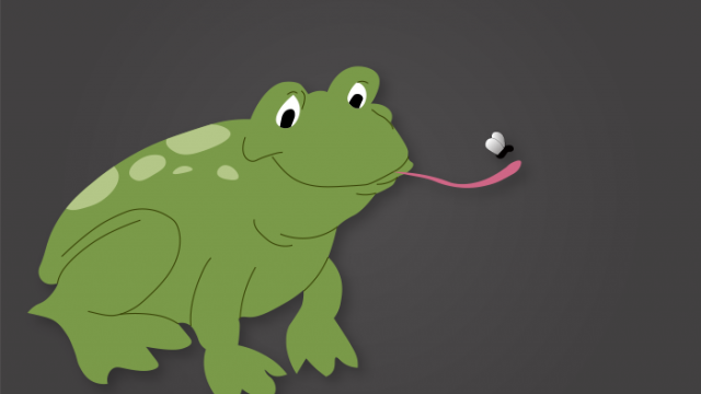 Eating the Frog: How to Avoid Procrastination