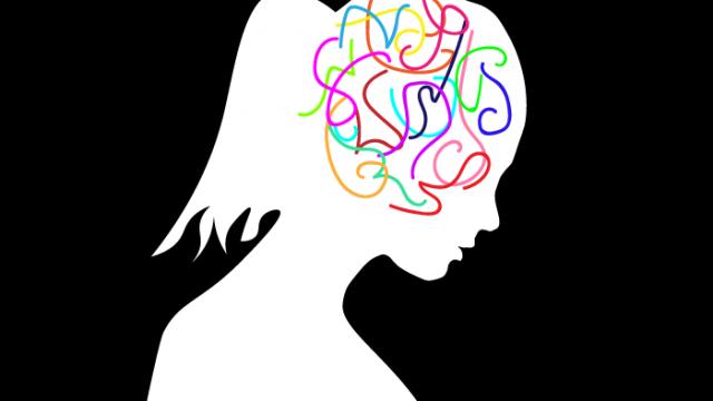 Recognizing Diversity in Mental Illness