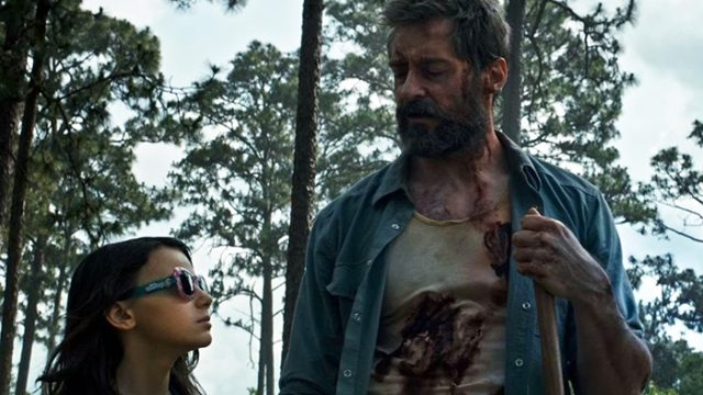 'Logan' Soars and Sets a Precedence for All Superhero Movies to Come