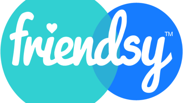Students Receive a Frenzy of Invite Messages From 'Friendsy' App