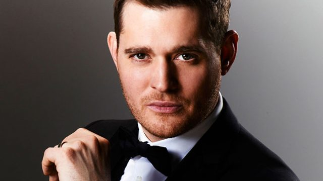 Bublé Attest to a Timeless, Dynamic Love in 'I Believe in You' Video