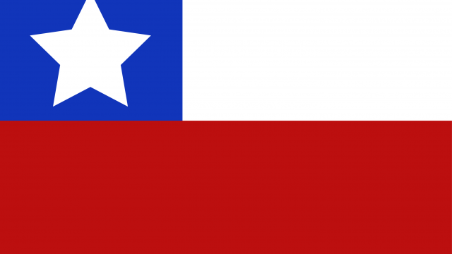 Sutherland Researches Student Health in Chile