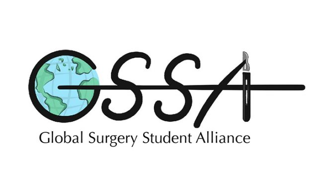 GSSA Symposium to Connect Students, Medical Professionals