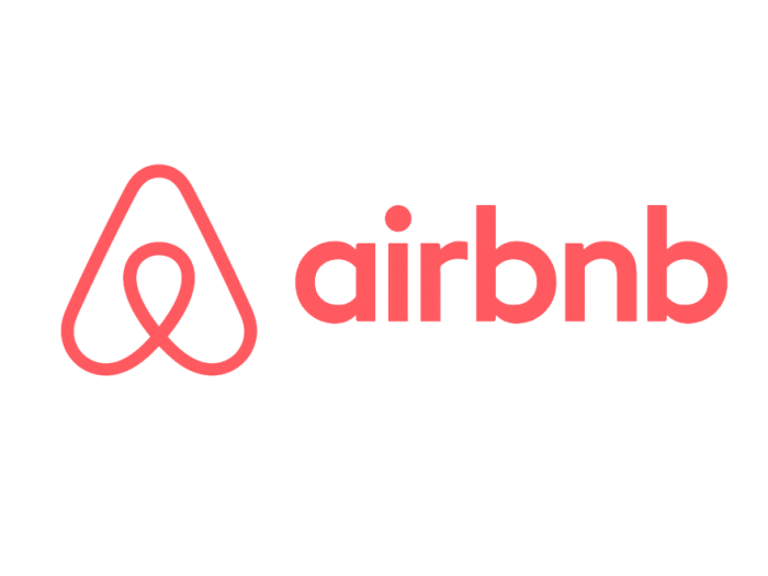 TIẾP THỊ TRỰC TUYẾN TUYỆT VỜI CỦA AIRBNB. logo belo
