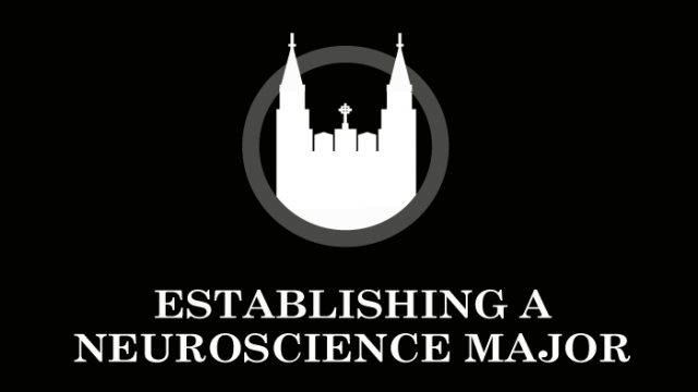 With Forthcoming IISS, BC Should Establish Neuroscience Major