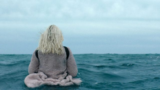 'The Discovery' Explores Loss, Regret, Life in a Quest for the Afterlife
