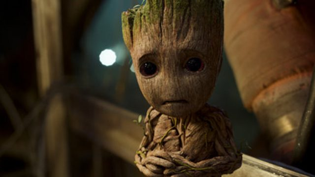 'Guardians of the Galaxy Vol. 2' Amps Up Humor in Tried, True Formula