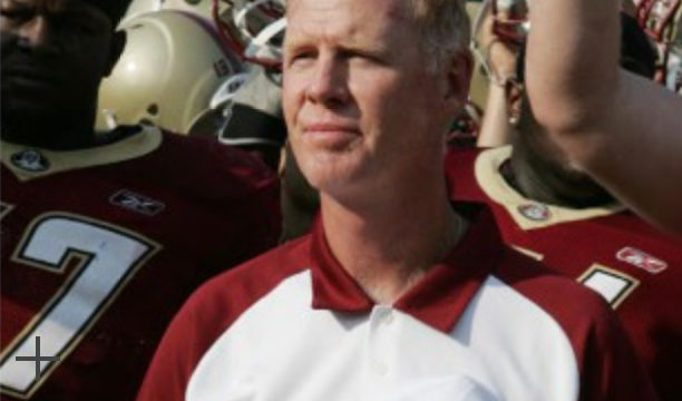 O'Brien, Bell, and Clemmensen Headline Newest Members of BC Hall of Fame
