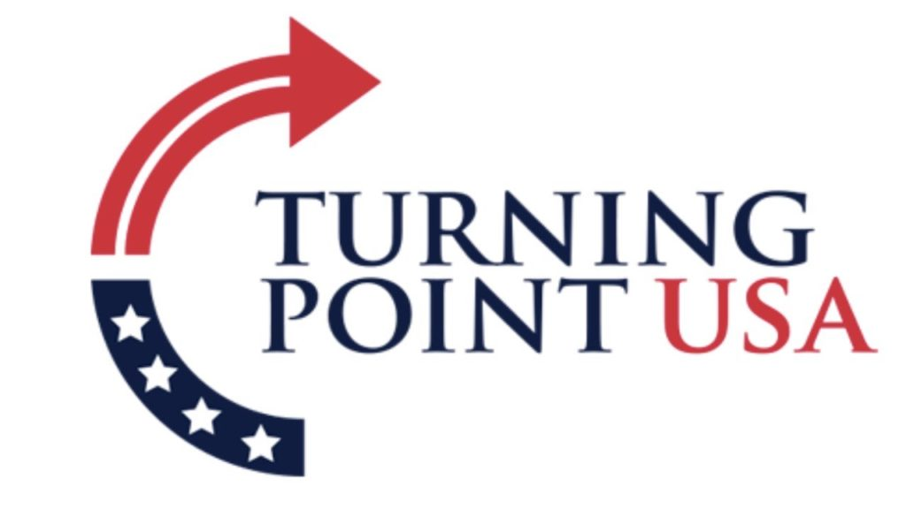 Seeking More Options, Students Launch BC Chapter of Turning Point USA