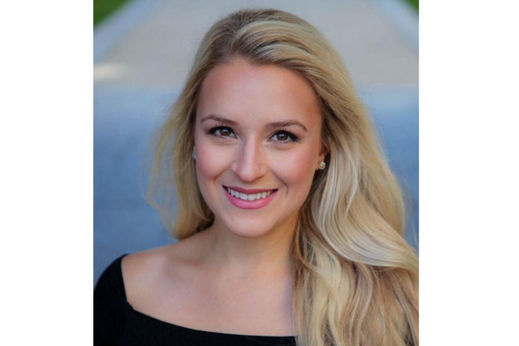 Broadcast News: Andrea Babusik's Future in TV