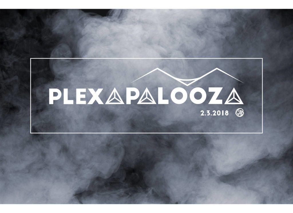 Cheat Codes to Headline Annual Plexapalooza Concert