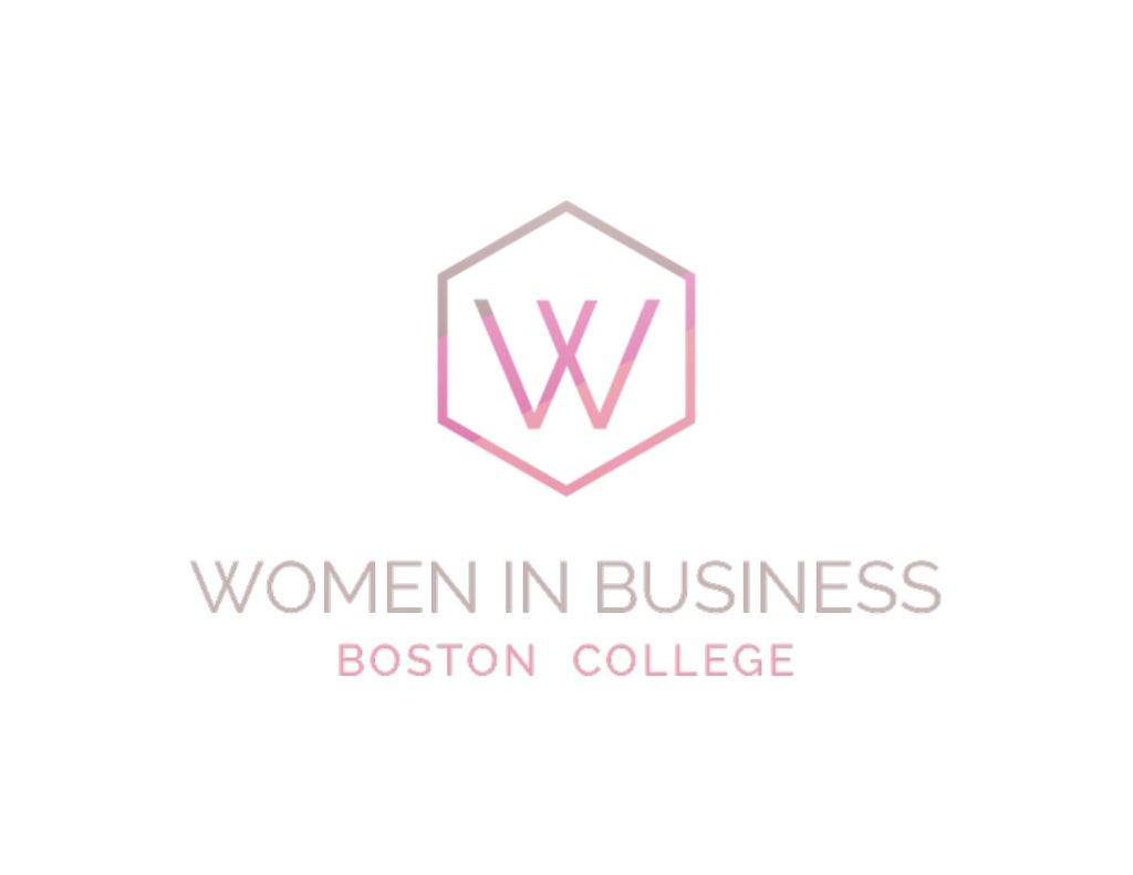 Women In Business Discusses '#MeToo' Movement