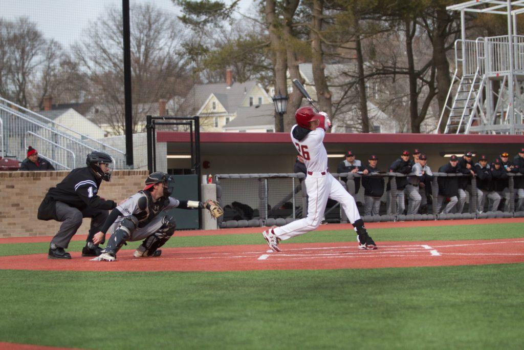 Previewing 2018 Baseball: Virginia Tech