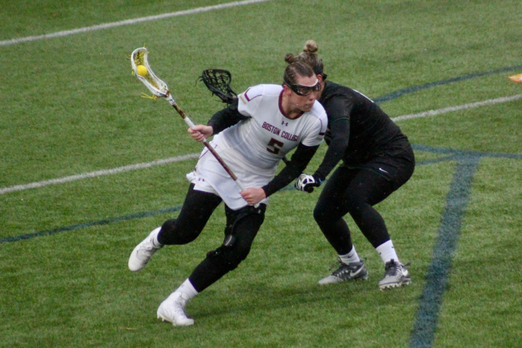 Previewing 2018 Lacrosse: San Diego State
