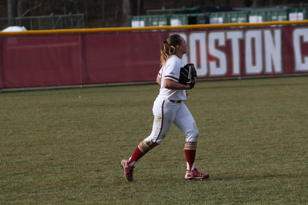 Previewing 2018 Softball: Massachusetts