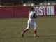 boston college softballl