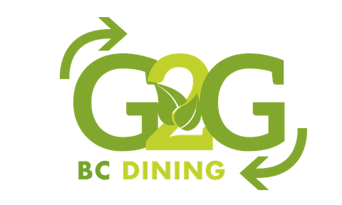BC Dining to Introduce New Reusable Containers in Stuart