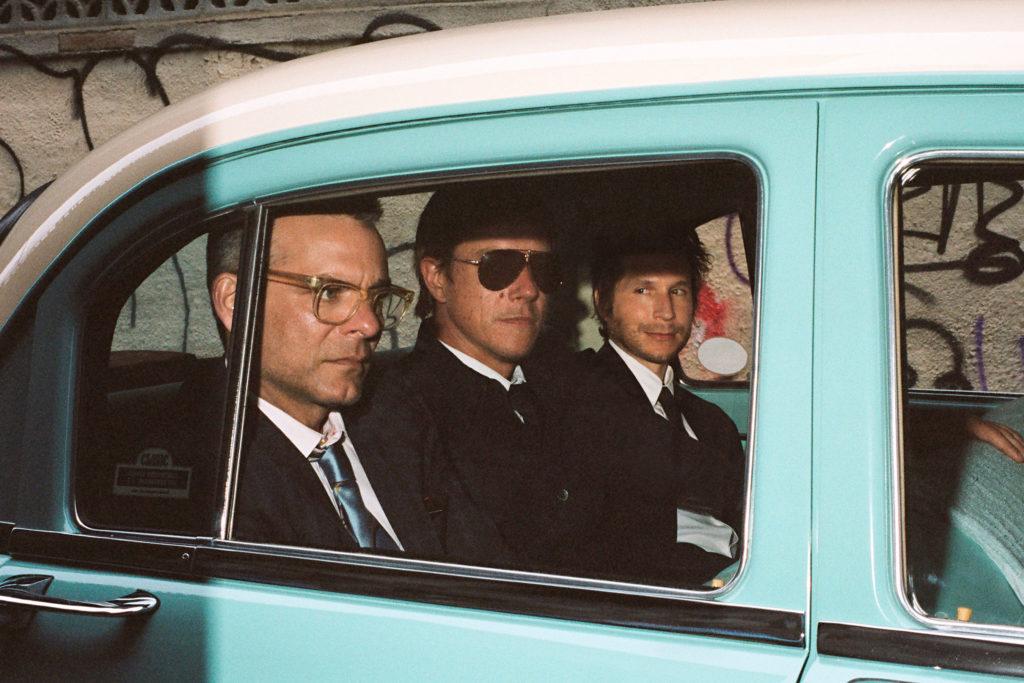 Interpol, Childish Gambino to Perform in Boston This Week
